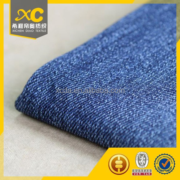 bangladesh garments products with price denim fabric