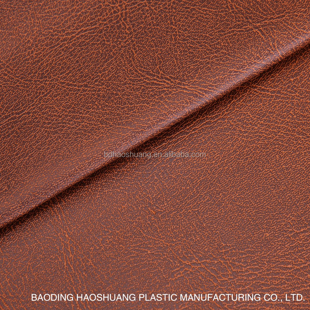 leather backing material