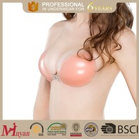 ladies new fashion attractive artificial silicone bra alibaba express ladies bra sale online shopping sexy bra