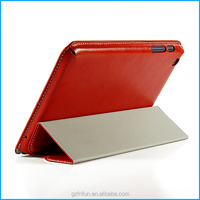 red for lenovo A5500 enchanting case