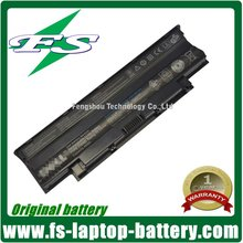 Discount laptop battery for Dell Inspiron N4010 N5010 383CW 4T7JN 9T48V J1KND series