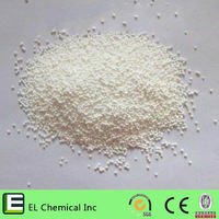 Chemical Product Ammonium Sulfate NH4 2SO4