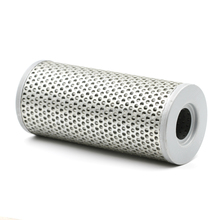 factory professional supply HYDAC Series Replacement Oil Filter Element for Hydraulic Oil Filtration