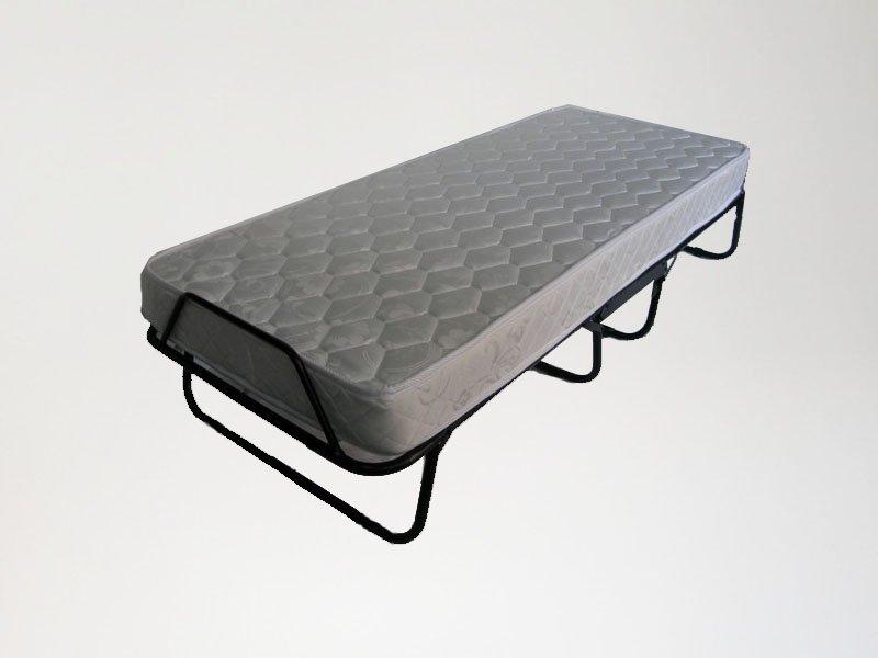 Telaio del letto portatile metal letto id prodotto 107852763 - Telaio del letto ...