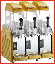 HT-36 Best 3 Bowl Slush Machine