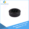 Chair Table Leg Recessed Anti Skid