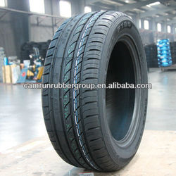 used car tire in Germany 195/55R15