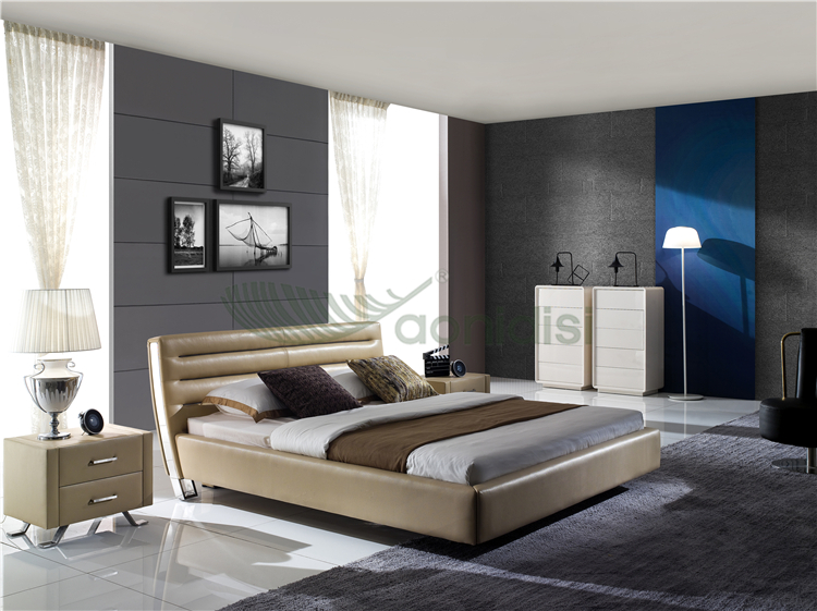 Top Selling Products Fancy Modern Home Bedroom Furniture Sets Buy Bedroom Furniture Set Modern