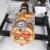 hot sale agricultural irrigation system gasoline engine fruit tree spray orchard pest control power sprayer pump