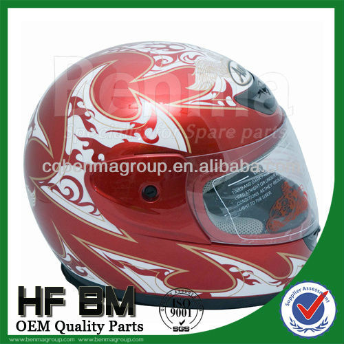 carbon fiber helmet,ABS material motorcycle helmet with variou sizes and long service life,wholesale price