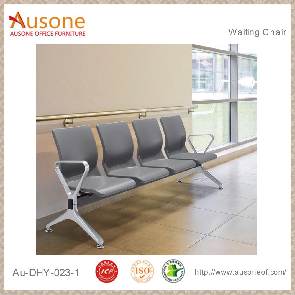 100 hospital office furniture 3d model hospital laboratory