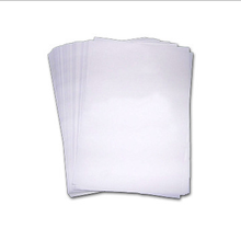 A4 dark laser/inkjet printer heat transfer paper,heat transfer paper for sale, price of heat transfer paper