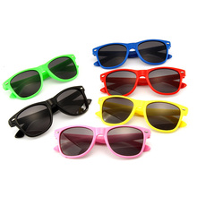 A0317 Superhot Eyewear Cheap <strong>Plastic</strong> Children Sun glasses Kids <strong>Sunglasses</strong>