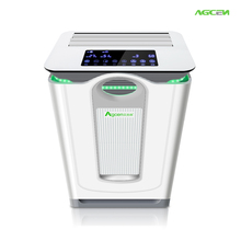 New China products air purifier and humidifier combination