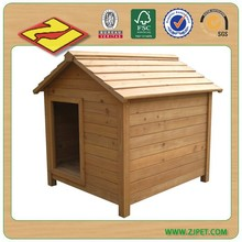 Insulated dog house DXDH005