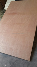 hardwood cheap plywood board prices, commercial plywood