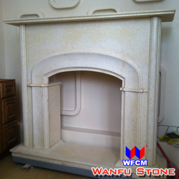 New Arrrival Beautiful Electric Fireplaces Buy Beautiful Electric Fireplaces Style Selections