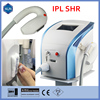 2016 Most Popular Ipl Shr/ shr Ipl/ Top Quality Shr Ipl Machine