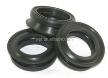 high quality Auto Silicone rubber gasket seals