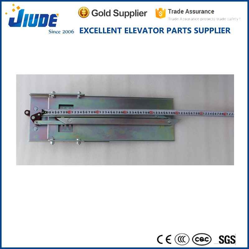 Fermator High Quality Door Knief For Elevator