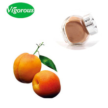 High Quality Apricot Extract/Apricot Extract Powder/ Bitter Apricot Seed p.e.