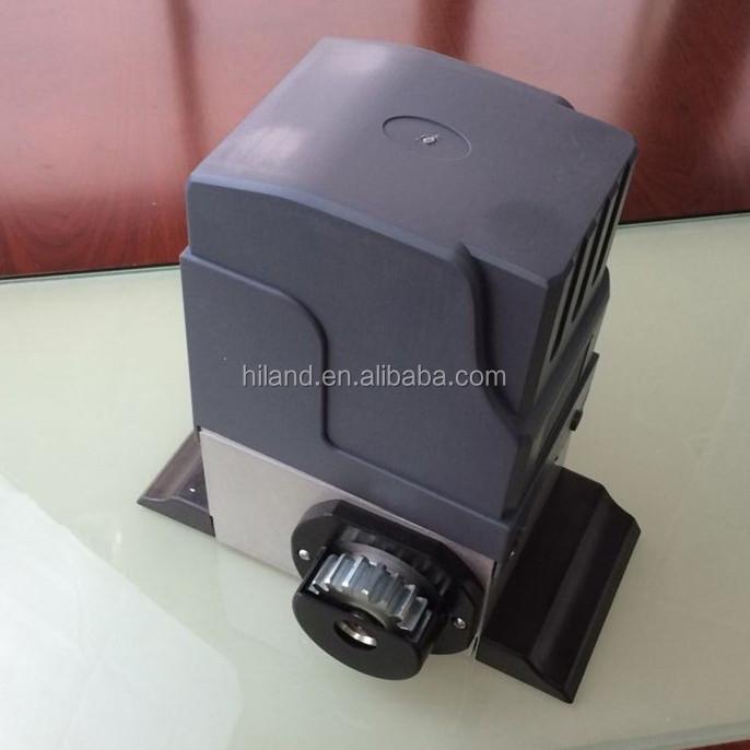 Automatic gate motor buy sliding operator