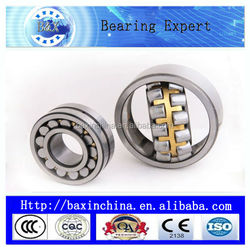 spherical roller bearing 23028C india motorcycle made in india