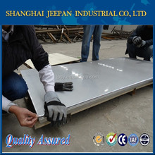 Chemical Industries AISI 410 stainless steel sheet