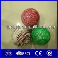 High Quality French Custom Resin Petanque