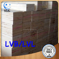 Low Price LVL Scaffolding Lumber