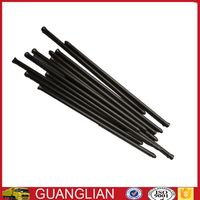 electric push rod 3905194 for Dongfeng truck