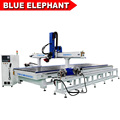 CNC Router Woodworking Machinery from China