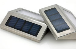 2015 new product mini home solar lighting system/for lighting and mobile charging