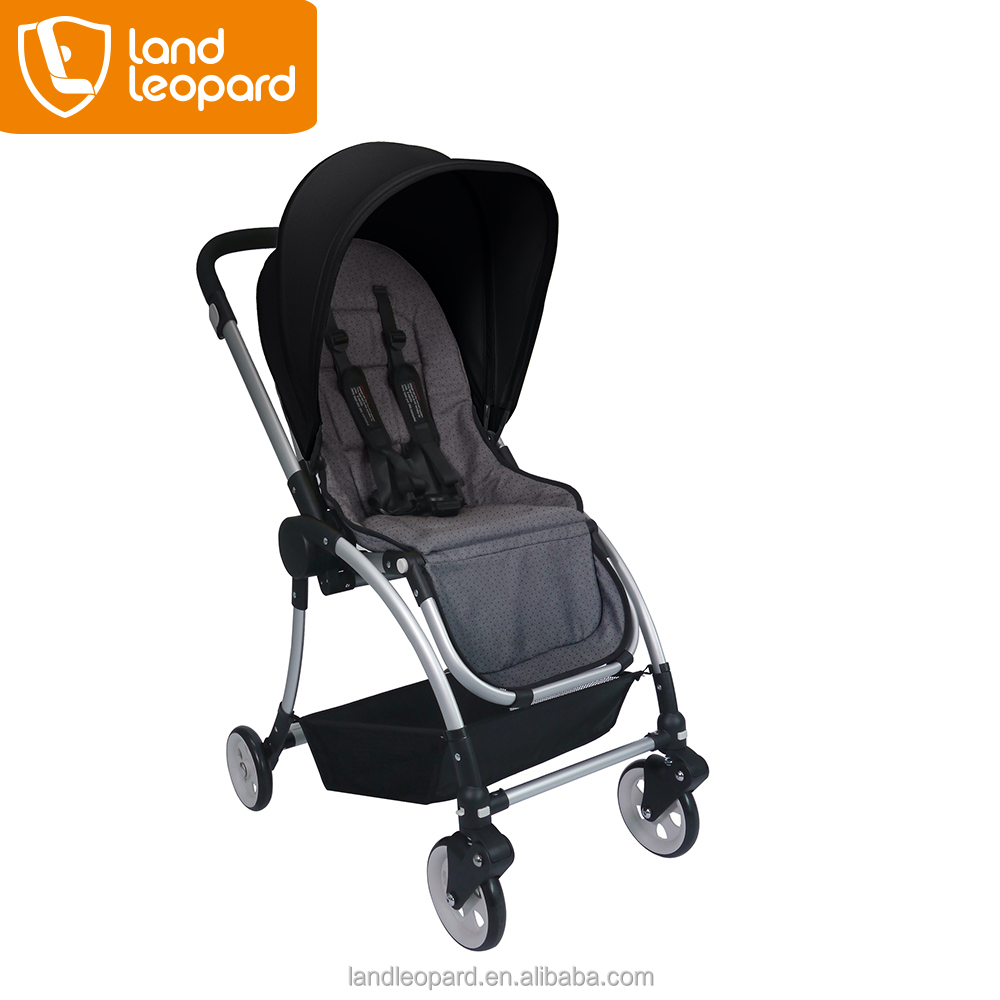 Wholesale baby safety seat canopy - Online Buy Best baby safety seat ...