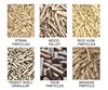 China suppiler cheap wood pellets