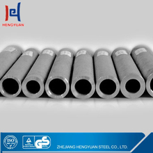 gold supply seamless stainless steel 304 pipe inox Tubes come from china