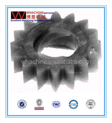 Professional auto spare parts for toyota cressida made by WhachineBrothers ltd.