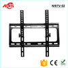 High Quality Cheap Price Metal Wall Mount for TV