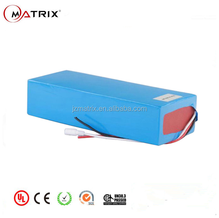 High quality 18650 lithium battery lifepo4 12v 200ah lithium ion battery pack