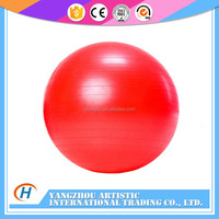Yoga Bouncing Ball