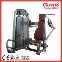 high quality fitness equipment with attractive price strength machine