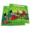 /product-detail/smart-children-high-quality-cardboard-cartoon-story-book-60456282242.html