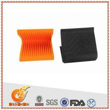 Superior materials cardboard display for gloves(GL15015)