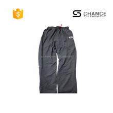 Various Size mens half track pants