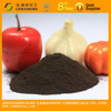 humic acid liquid fulvic acid