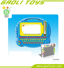 Educational Learning Toy Kids Learning Computer for Sale