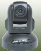 cost saving usb camera HD 1080P 10X USB definition video conferencing