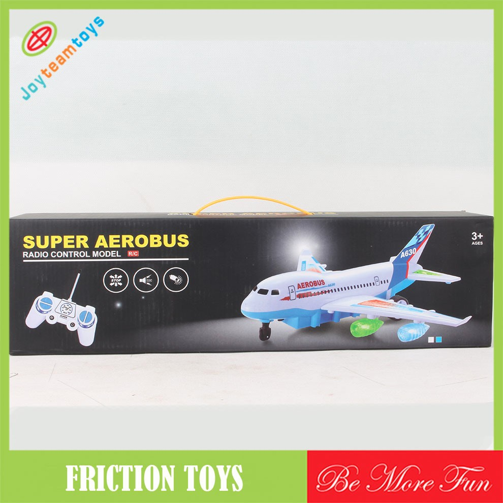 JTR20238 Plastic Material big remote control helicopter for sale