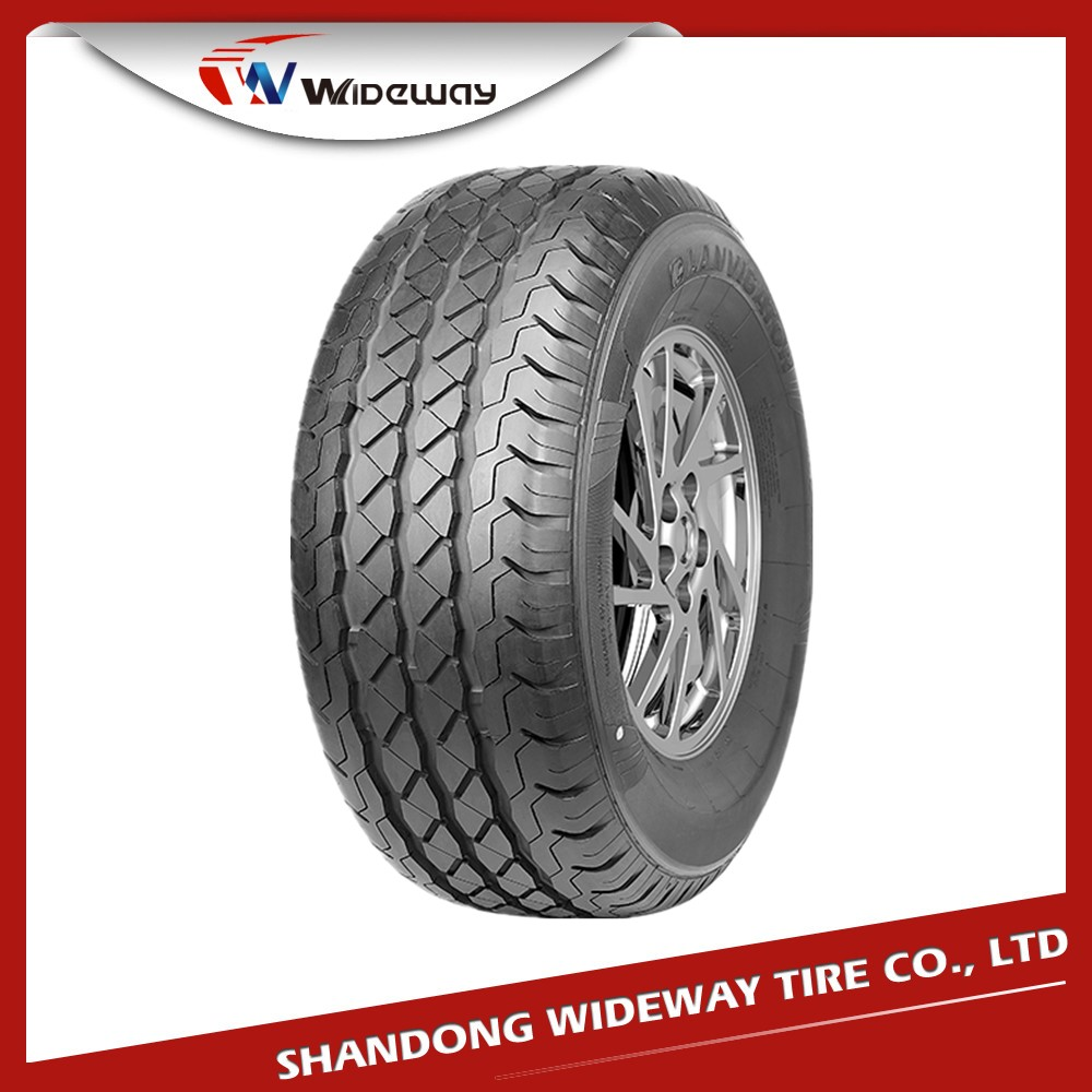 cheap PCR Tyre/Tires 225/50R17 with DOT,ECE certificate ICE MAX winter tyre