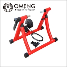 MLD Bicycle Kickstand Kick Stand, Merida bikes